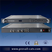 China Best 10.0~31Msym/s(8PSK) mobile digital car dvb t2 tv receiver with best quality and low price