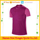 Breathable high quality tennis wear/tennis uniforms/netball dresses