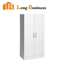 High quality Fashionable and decorative 3 door bedroom wardrobe design