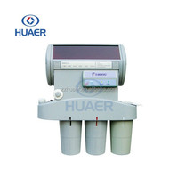 Huaer High quality Dental Automatically X-ray Processor