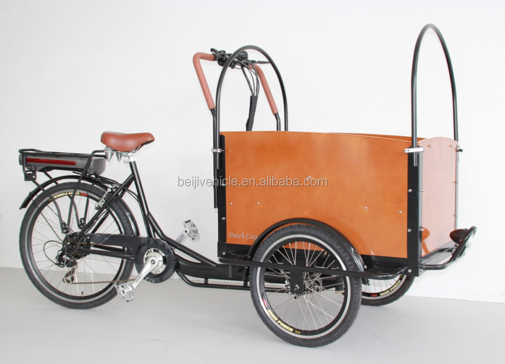 mobil vending cart three wheel electric mobil coffee bike for sale