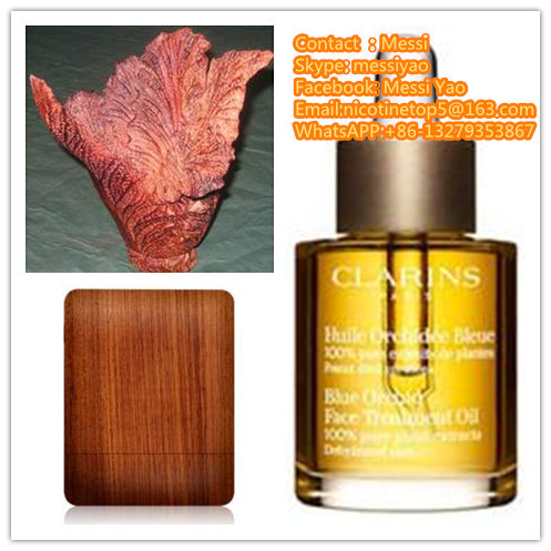 Medical grade 100 Pure and Natural ROSEWOOD essential Oil