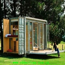 20ft prefab house prefab house designs for kenya with bathroom price from china