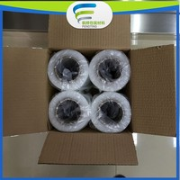 hand power Pallet wrap stretch film