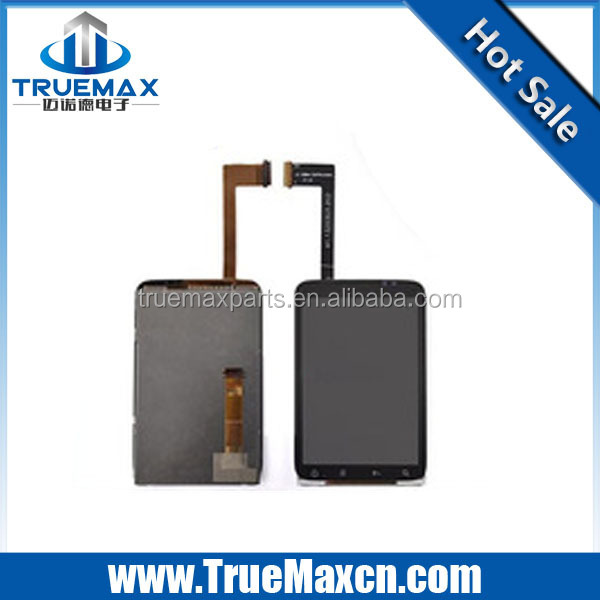 for htc wildfire s a510e g13 touch screen lcd,for htc wildfire s g13 lcd,lcd screen for htc g13