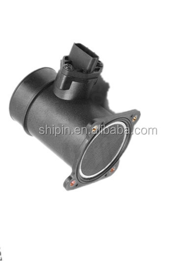 22680-6N101 best selling auto products air flow meter for nissan