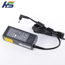 Bis certified ac dc wall adapter dc 24v 2a ac 100-240v for delta electronics inc ac dc adapter for asus f551c adapter notebook