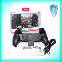 ipega 9023 tablet pc game controller