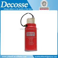 Truck Part Fuel Water Separator Filter