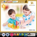Electronic painting toys for kids educational