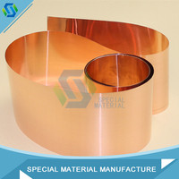 Good price and quality BV red copper scrap price