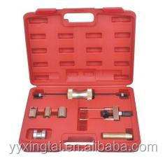 7PC VAG TDI Injector Puller Set