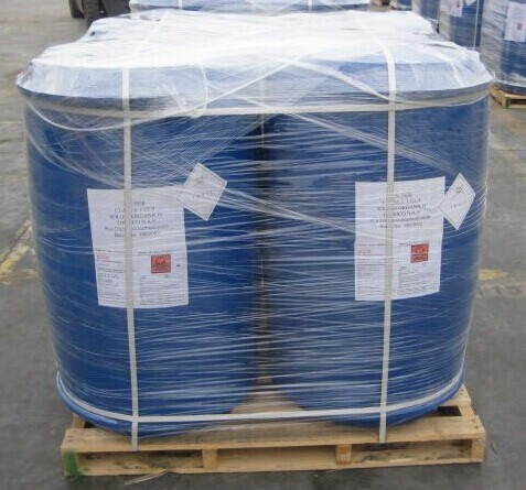 AECOCHEM supply high quality Tetraethyl orthosilicate