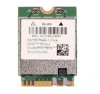 Broadcom BCM94352Z Wireless-AC NGFF 802.11ac 867M Bluetooth BT 4.0 Wifi Card For Lenovo