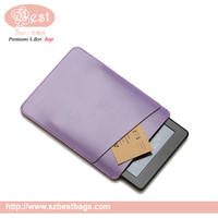 Shenzhen factory wholesale 3d image protective case for ipad case from alibaba.com