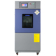 Automatic Industrial Hot Air Circulating Vacuum Lab Drying Equipment Vacuum Drying Oven Machine