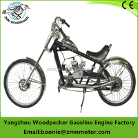 made in china 80cc motor bike kits for bicycles / gas engine kit 80cc