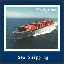 cheap FCL&LCL sea freight forwarder to New york from shenzhen-----------Ben(skype:colsales31)