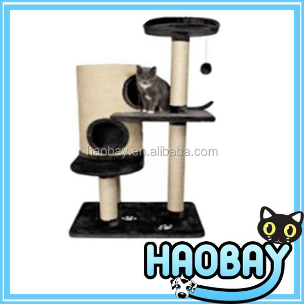 cat furniture / modern cat furniture / outdoor cat furniture cat bed