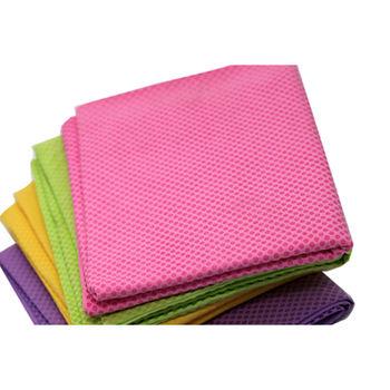 cooling swimming pool body wrap towel