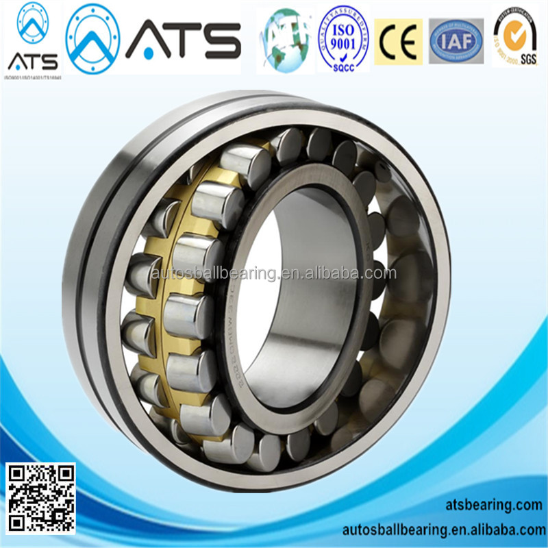 Double Row 22318E Spherical Roller <strong>Bearing</strong> Good Price 22318 <strong>Bearing</strong>