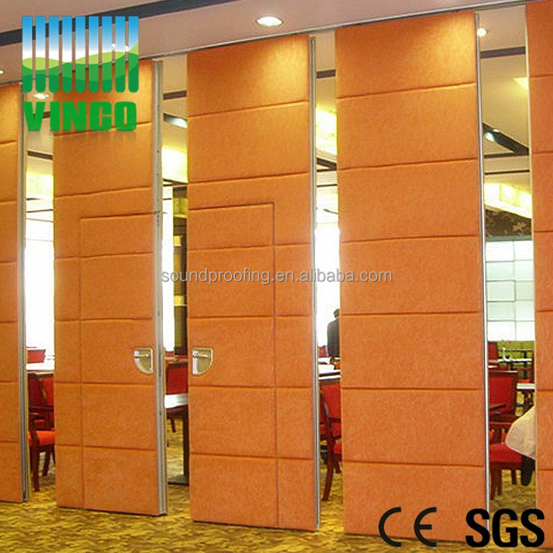 Room devider Modern space saving furniture,movable wooden partition wall,office workstation partition