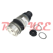 Air spring for Audi Q7 Porsche Cayenne VW Touareg Left Front Air Suspension Spring Airbag for 7L8616403B
