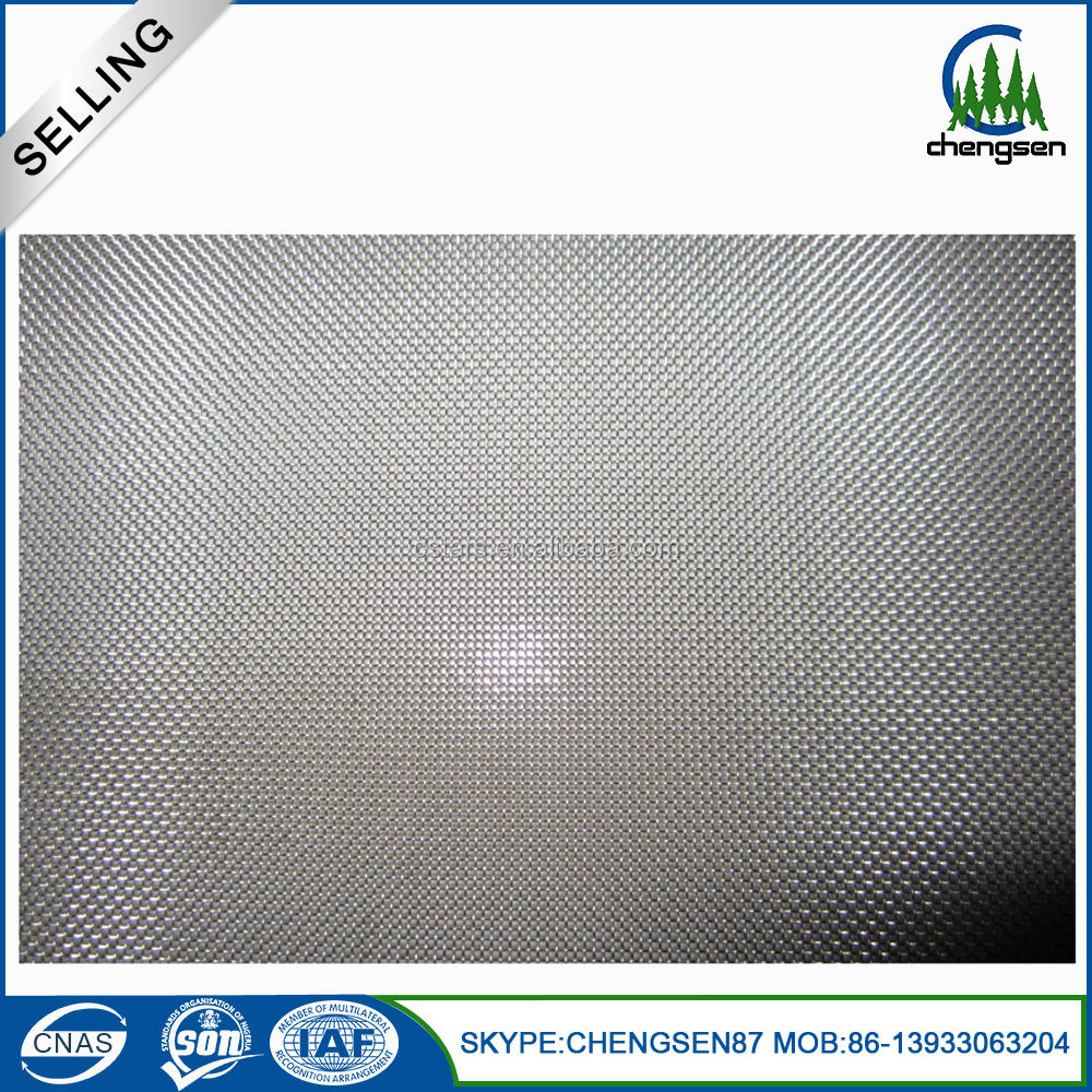 cheap fine stainless steel woven wire woven conveyor belt zoo mesh