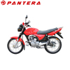 Chinese Very Cheap 4 Stroke CG 150cc Motocicleta for Bolivia