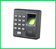 China alibaba Bluetooth Control Hotel Card Access System