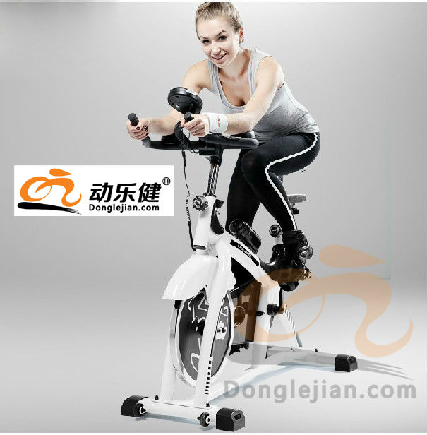 china suppliers exercise bike workouts sports equipment