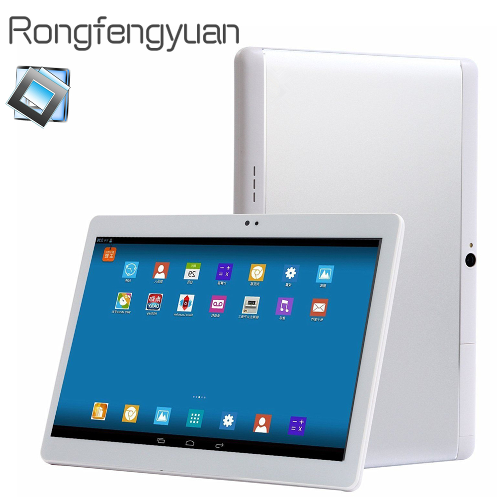 Bulk Wholesale cheap 10.1 Inch <strong>tablet</strong> 3G Android 5.1 <strong>Tablet</strong> PC Tab 1280x800 IPS Screen Quad Core Phone Call