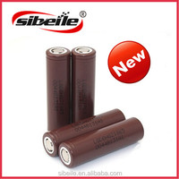 inr lg 18650 battery hg2 3000mha LG 18650 battery 3,7V lithium ion battery cell 18650