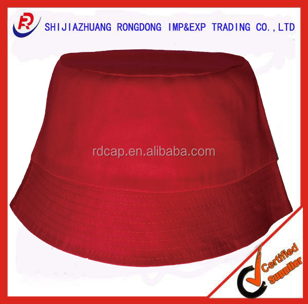 100% cotton twill custom sun bob hats and caps snapback for promotion wholesale cheap bucket fisher fishing