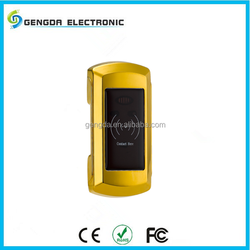 popular with electronic locks for gym lockers