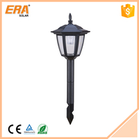 Top quality quality-assured best price solar peacock lights for garden