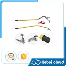 Manual Tire mounting demounting tool for tire changing Tire Repair Tools kit