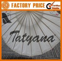 Logo Custom Cheap Chinese Paper Umbrella