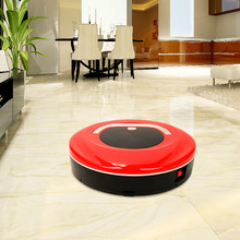 1-2 years warranty! Robot Vacuum Cleaner,dust cleaner,vacuum cleaner,robot vacuum