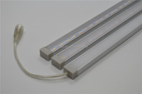 2015 Waterproof best price 19W Linear Led