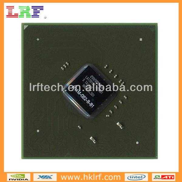 chips N14M-GE2-B-A2 make in china