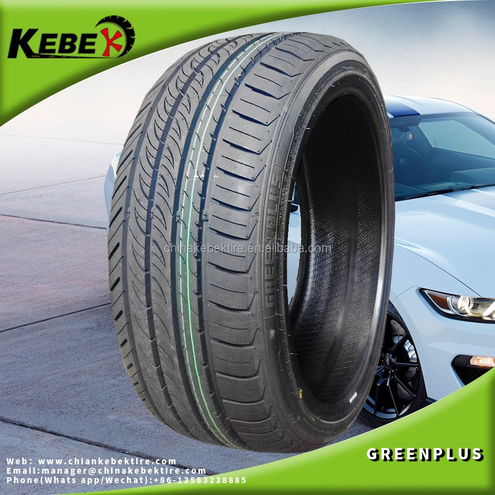Chinese manufacturer 165/65r14 new car tires prices
