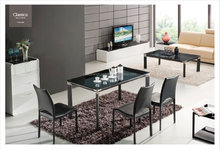 Fashion dining set