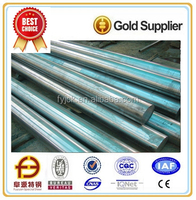Huangshi Fuyuan alloy tool steel Round bars and flats
