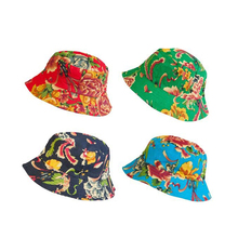 Custom Printing Galaxy Cheap Bucket Hat/Cap,Color Of The Bucket Cap