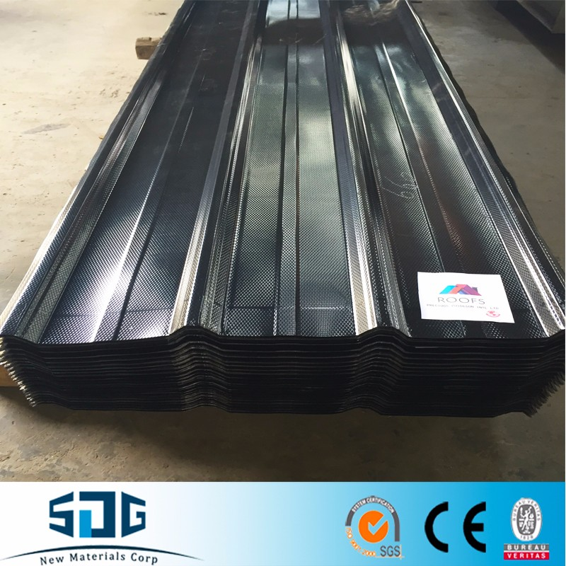 0.28 thickness prepainted metal zinc roof sheet/ppgi roofing sheet construction & real estate