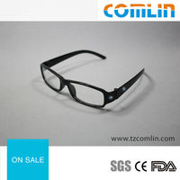 2016 china manufacturer good price and low price plastic sunglass for women men and children