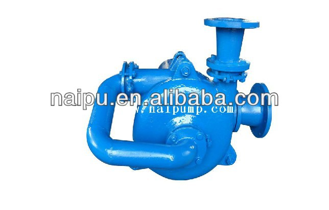 Hot Sales High Quality Multistage Filter Press Boiler Feed water Pump