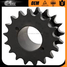 Bicycle sprocket bicycle sprockets and chains,Roller Chain Sprockets