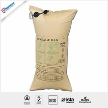 Favorites Compare cargo dunnage air bag for container